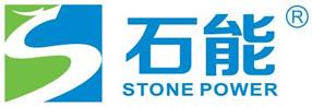 深圳市石能纸业有限公司