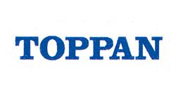 TOPPAN